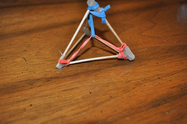 how to make a siege catapult
