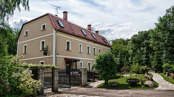 http://www.slezanskimlyn.wroc.pl/