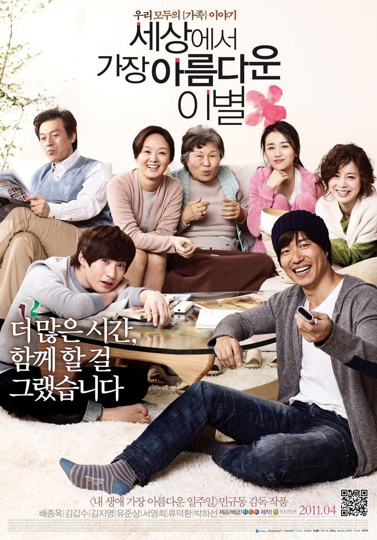 209 best k drama images on Pinterest Korean dramas Drama