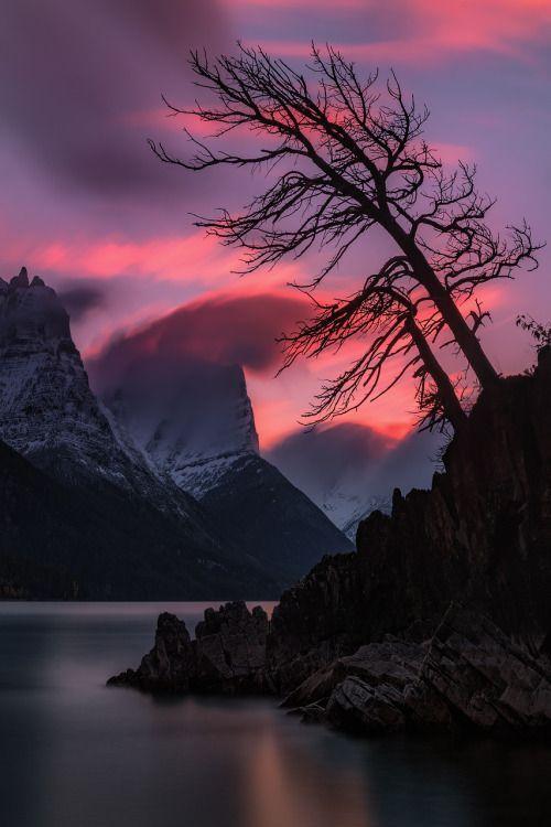 Amazing view! | nature | | sunrise | | sunset | #nature https://biopop.com/
