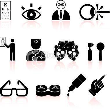 Optometry                                                                                                                                                                                 More