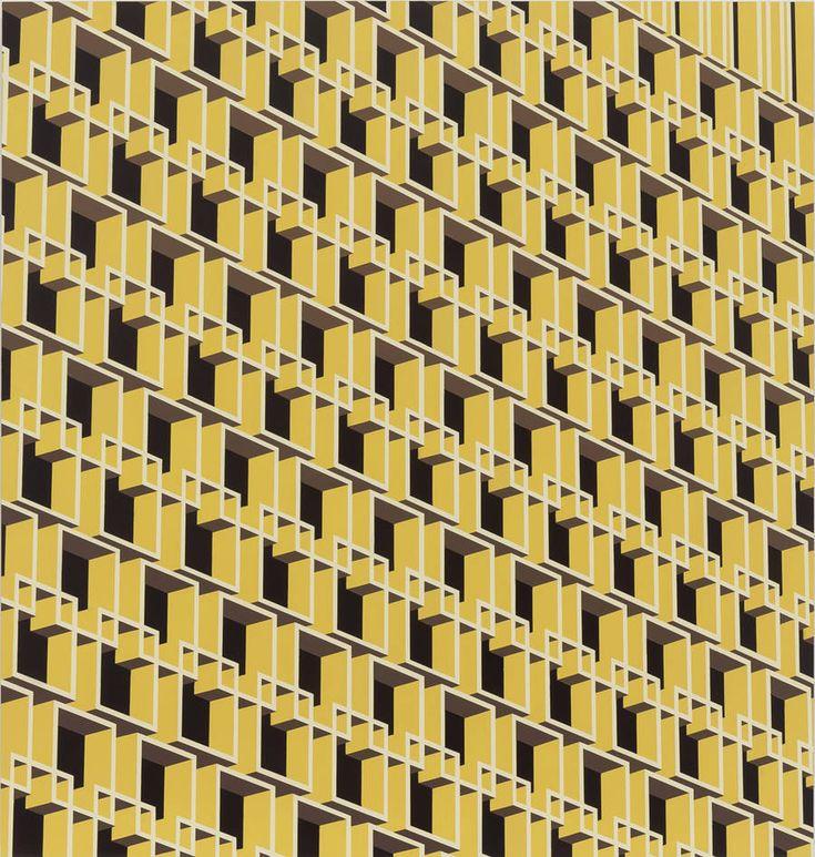 danielricharchitecturalpaintings3-900x946
