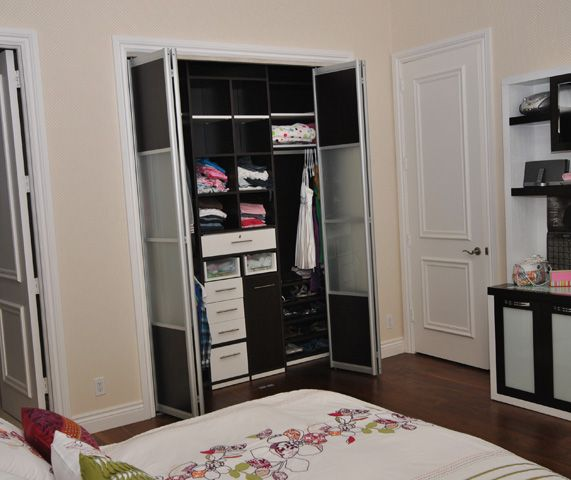 find this pin and more on sliding closet doors by