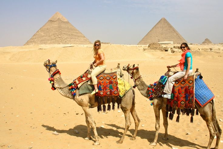 "Egypt ""the land of pharaohs"" is the best place to go to at your Christmas Holida…"