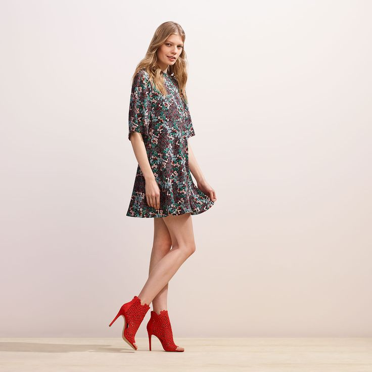 aldo shoes women 70s dresses for women