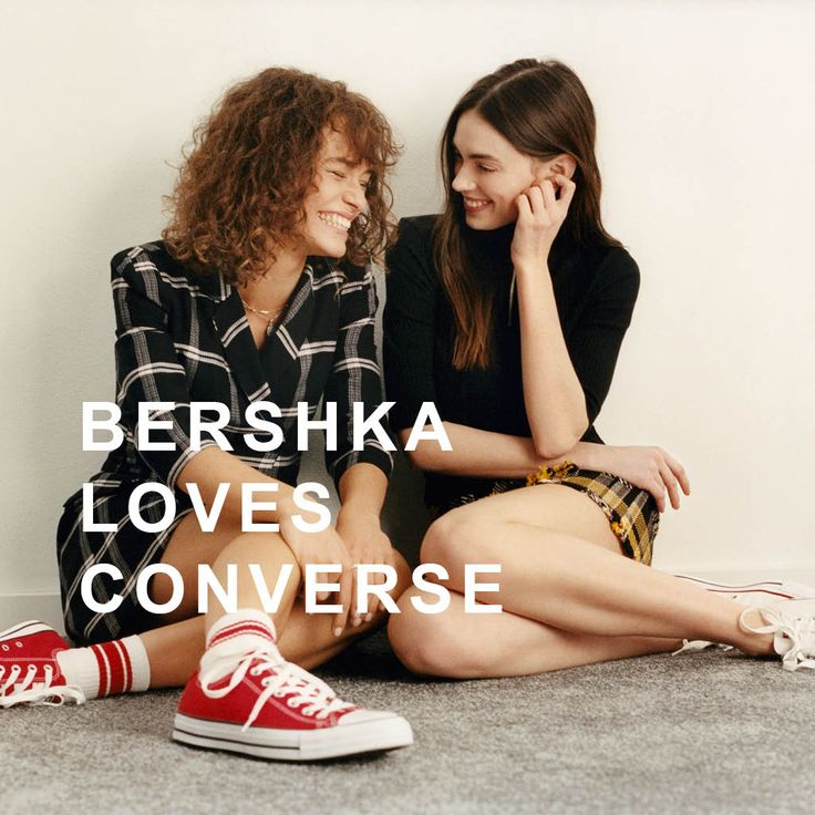 27 best bershka converse images on Pinterest Burgundy, Mustard - gebrauchte küchen in berlin