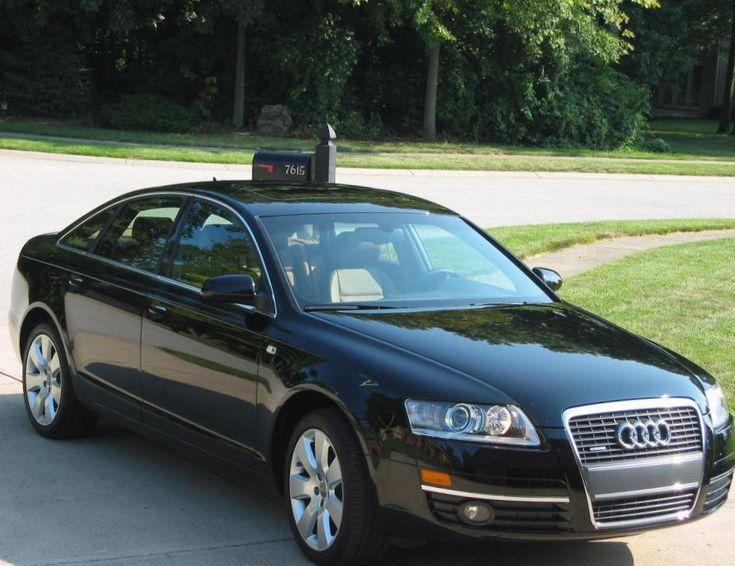 A6 Audi lease - http://autotras.com