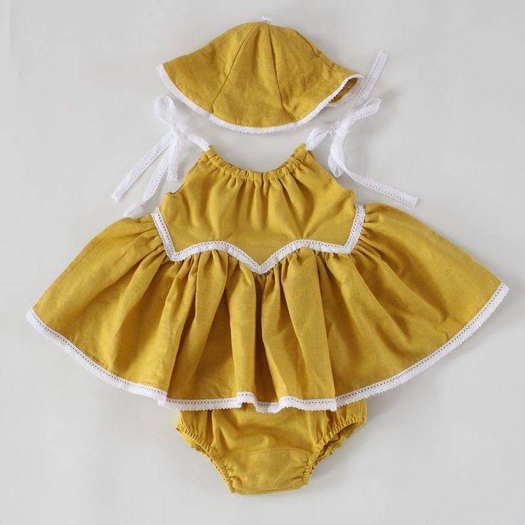 Новый стиль, высокое доставленных девушки одежда для новорожденных костюмы платье костюм-Комплекты одежды для новорожденных-ID товара::60651216003-russian.alibaba.com