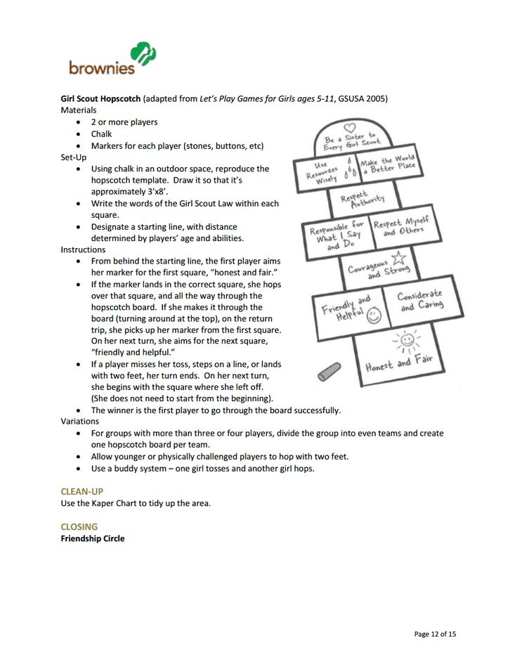 brownie_meetings.pdf (girl scout hopscotch)