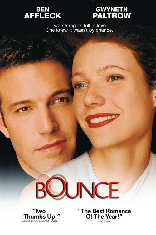 Bounce 【 FuII • Movie • Streaming