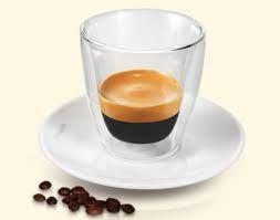 Café expresso vs Café ristretto, ¿Cuál es la diferencia? - Blog sobre el mundo del café de César Hinojosa Quiroz