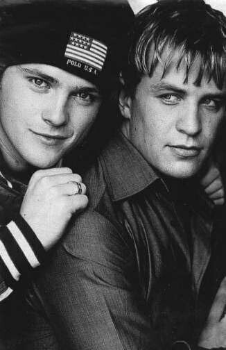 nicky and kian westlife pinterest photos and love. Black Bedroom Furniture Sets. Home Design Ideas