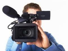 kamerzysta Olsztyn zrobi sesje zdjęciowe, wideofilmowanie, reportaże, śluby