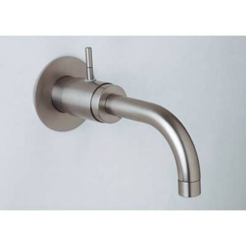 faucet hole designs depot with home mounted kitchen decorations throughout amazing the sink wall faucets