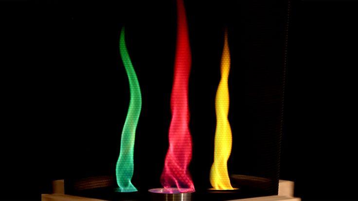 Se tem duas coisas das quais gostamos no Manual do Mundo é de tornadoe de fogo. Por isso, resolvemos juntar essas duas