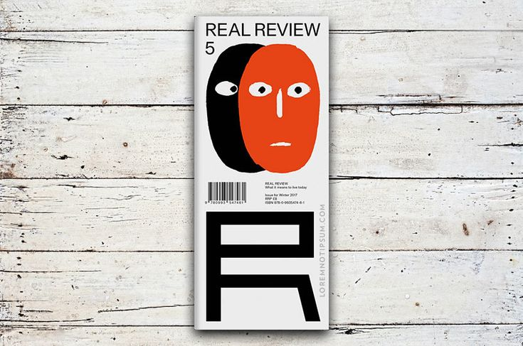 The Real Review Magazine Issue 5 is out now (What it means to love today?). We live in extremely uncertain times. Our faith in the future is increasingly tested. Far from being a hopeful, utopian domain, the future now seems doubtful. But what does it mean to doubt today?