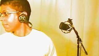 """Chocolate Rain"" Original Song by Tay Zonday, via YouTube."
