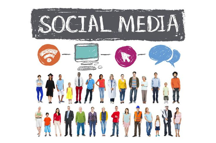 Nowadays a lot of parents struggle with the question of whether or not to allow their children to use social media. Deciding if and when to let your child start exploring social media is a personal decision. Even though you might post pictures on Facebook or tweet your favorite friends, that doesn't mean your child is ready to do the same. Read this blog to find out what you need to know before making this decision.