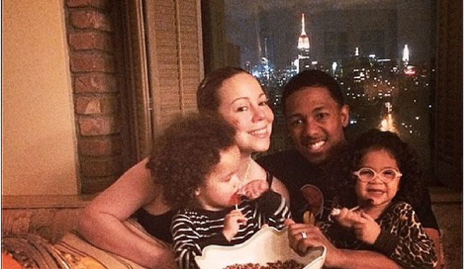 Mariah Carey Divorce a 'Done Deal': Nick Cannon Fights For Chunk of $500 Mil Fortune