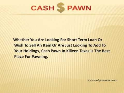 Pin by Cash Pawn on Pawn Shop | Pinterest