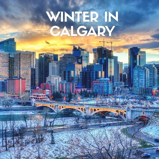Calgary - beautiful in the summer and in the winter! #yyc #yycrealestate #yycrealtor #yycfamily #yycbuzz #realtor #realtorlife #likeaboss #charger #suits #calgary #newyears #localrealtors - posted by Patrick Murray https://www.instagram.com/patrickmurrayrealtor - See more Real Estate photos from Local Realtors at https://LocalRealtors.com