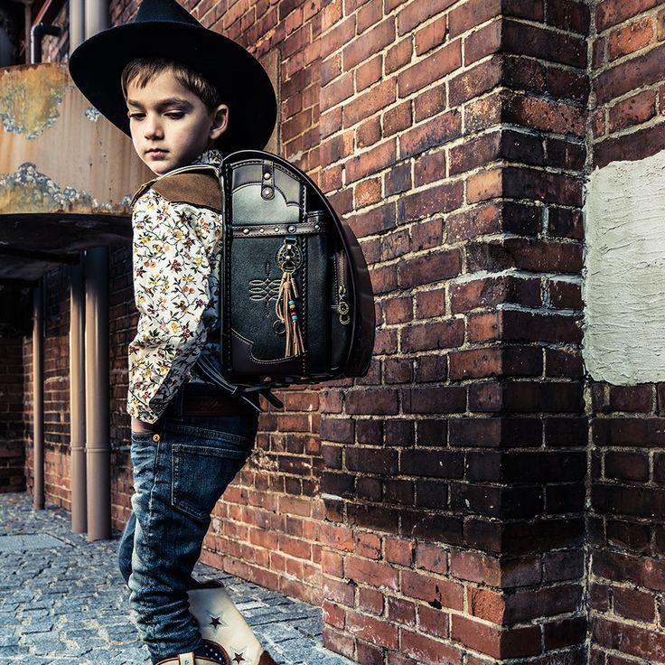 【楽天市場】ランドセル ウエスタンスタイル・ロデオランドセル 2017年モデル:ステーショナリーラピス