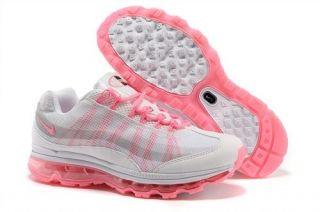 http://www.cheapfrees-tn-au.com/ Nike Air Max 95 360 Womens  #Cheap #Nike #Air #Max #95 #360 #Pink #Women #Shoes #High #Quality #Fashion #Sports #Online #$60.59
