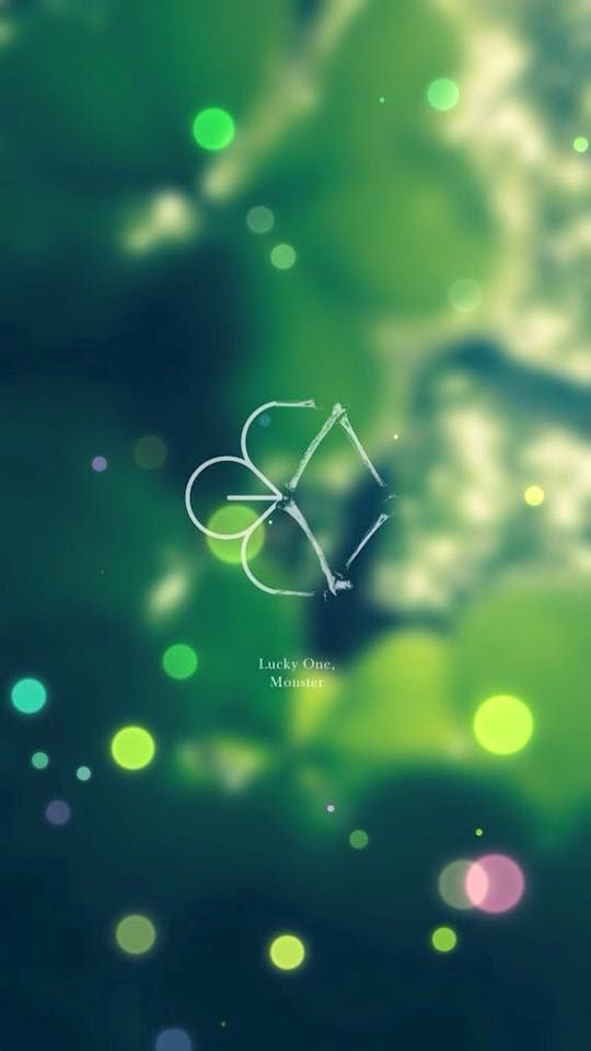 Images Of Exo Phone Wallpaper For