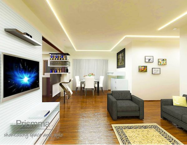 The Ashleys Office Commercial Interior Designers In Mumbai Who Have Taken Business Of Design To A Level It Has Never Reached Before