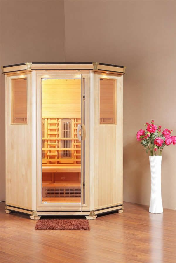 15 best STEAM ROOMS images on Pinterest Steam room Bathroom