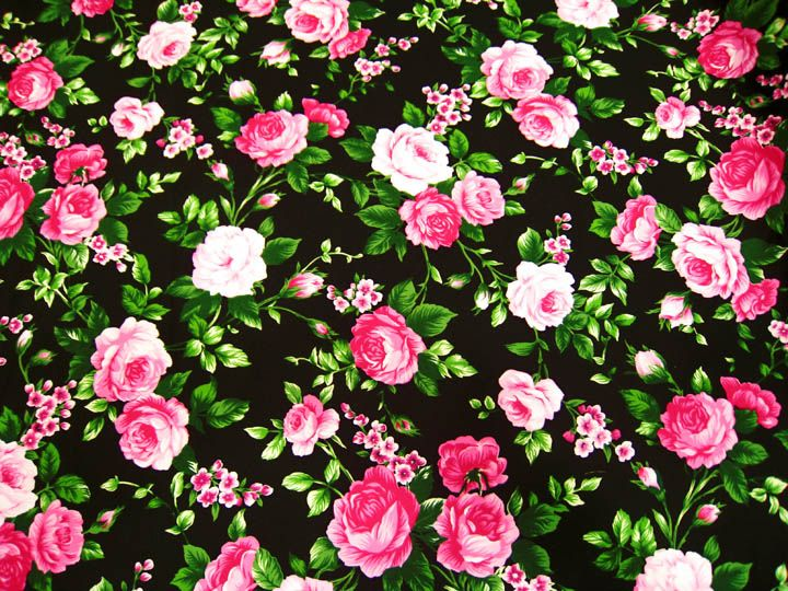 peony pattern floral print backgroundpattern printflower