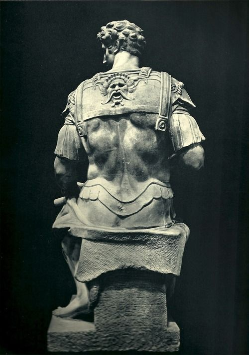46 Best Sculpture Human Images On Pinterest Florence