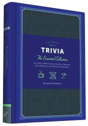 Free Trivia Game for your Trivia Night Event – Easy Event Ideas