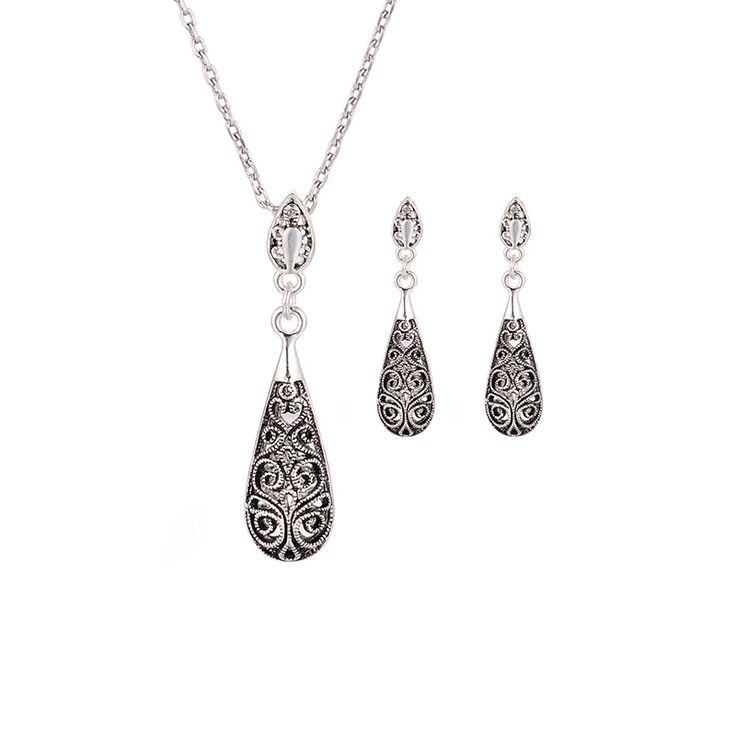 Fashion Italina Rigant Jewelry set 308,90 руб.