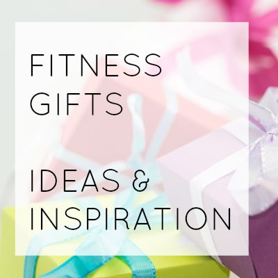 Whether you are shopping for a fitness newbie, gym junkie or fitness fanatic…