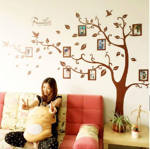 Les 15 meilleures images propos de ali sur pinterest for Acheter maison en chine