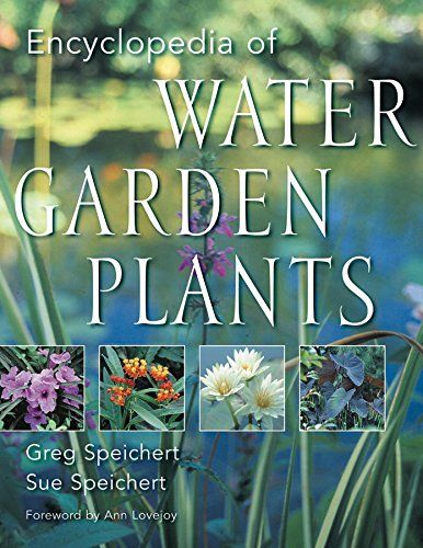 28 best penelope hobhouse images on pinterest english country encyclopedia of water garden plants used book in good condition fandeluxe Gallery