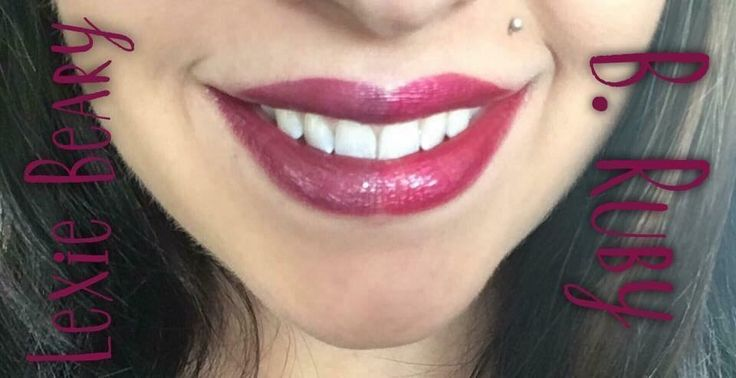 Distributor: 241345, Docia Myer (703) 975-8452 Online: lipstickprincess.bargains Facebook: @lipstickpricessdocia #lipsence #lipstickprincess