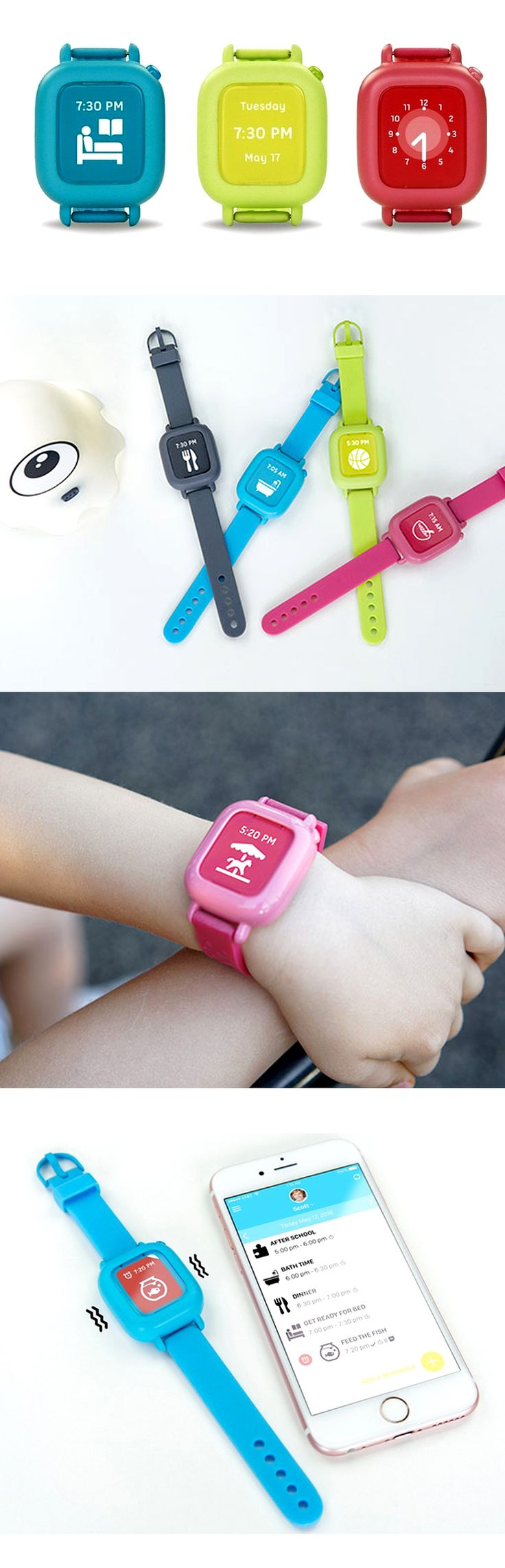 A good way to teach kids, something they will enjoy.  Check it out here ==> http://gwyl.io/octopus-joy-training-wheels-good-habits/