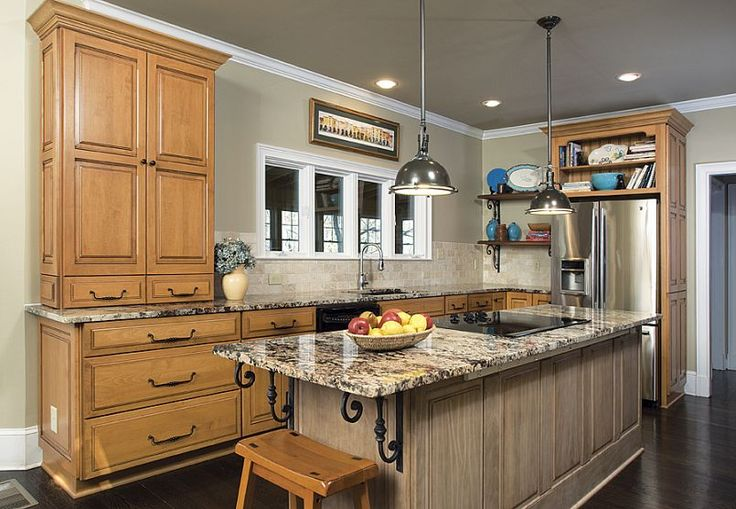 Best 25+ Small French Country Kitchen Ideas On Pinterest