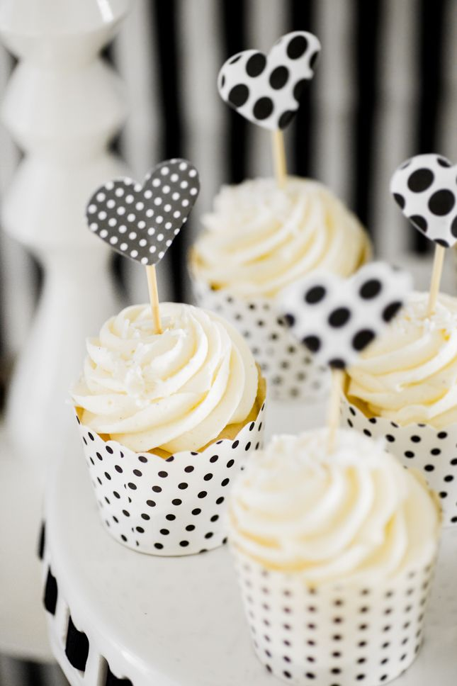 KATE SPADE INSPIRED BIRTHDAY PARTY