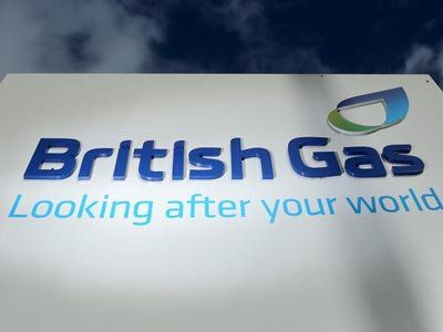 UK power policy not being appreciated by British Gas owner