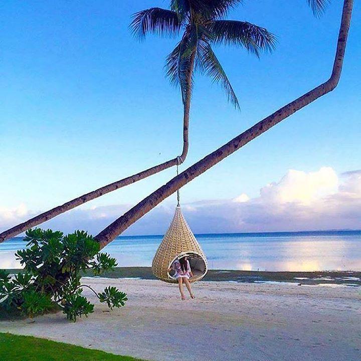 Comparateur de voyages http://www.hotels-live.com : Dedon Island - Siargao Island Philippines @amazingworld_billionaire by amazingworld_travels https://www.instagram.com/p/BASO_kyrmUk/ #Flickr via https://instagram.com/hotelspaschers via Hotels-live.com https://www.facebook.com/125048940862168/photos/a.1069203666446686.1073741901.125048940862168/1082243518476034/?type=3