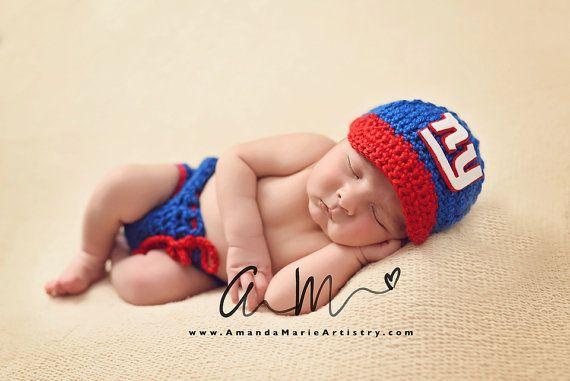 14 best baby props images on Pinterest | Newborn ...