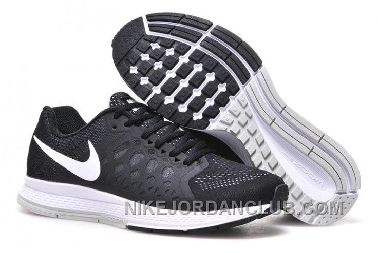 http://www.nikejordanclub.com/low-cost-nike-air-zoom-pegasus-mens-running-shoes-black-and-white.html LOW COST NIKE AIR ZOOM PEGASUS MENS RUNNING SHOES BLACK AND WHITE Only $91.00 , Free Shipping!