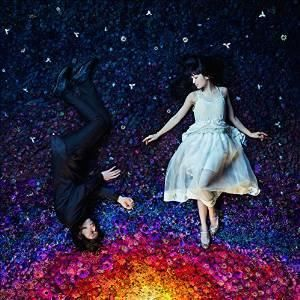 YESASIA: TRUST [Type A](ALBUM+DVD) (日本版) CD - TRUSTRICK, コロムビアミュージックエンタテインメント - 日本の音楽CD - 無料配送