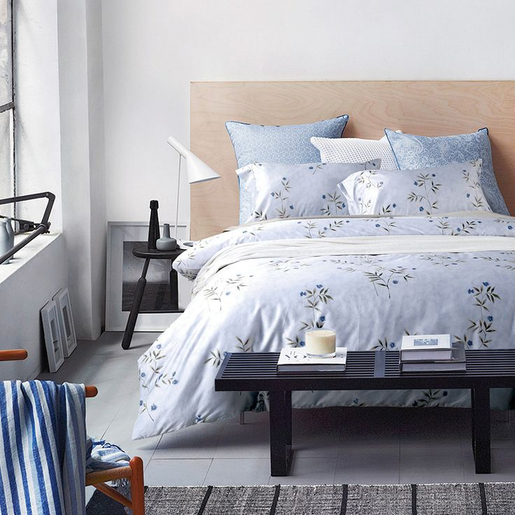 33 best Country Collection (Bed Linen) images on Pinterest