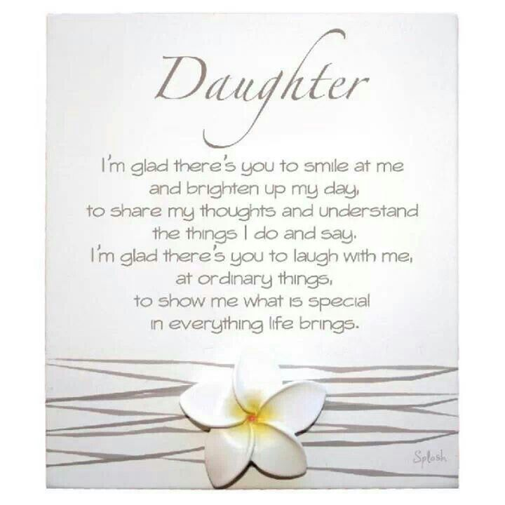My Best Friend Is My Daughter Quotes: 321 Best Images About 8/30/2013 -My Heart Is Broken On