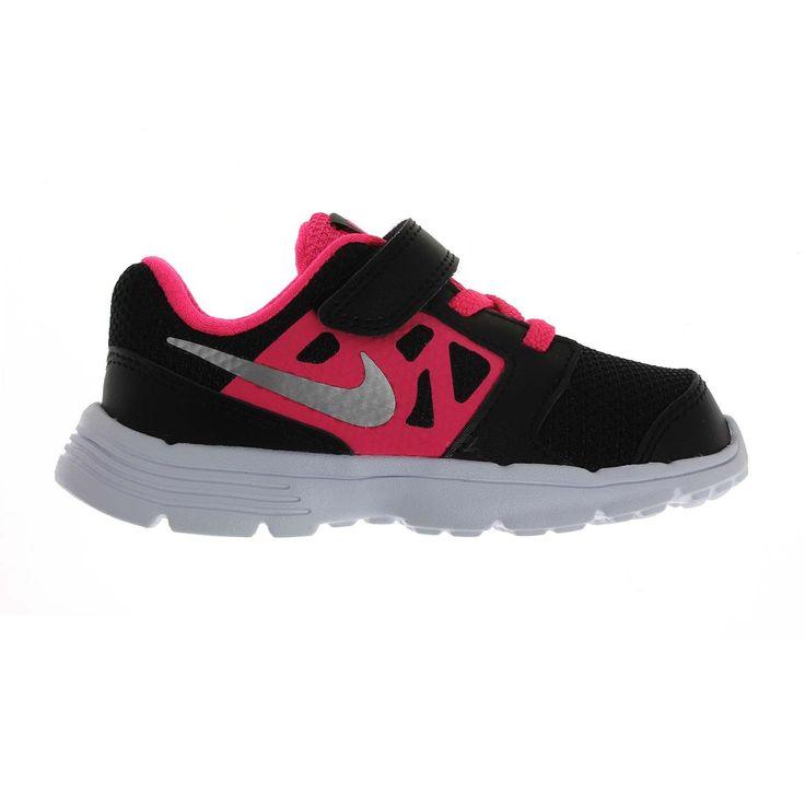 Nike Downshifter 6 (685164-001)