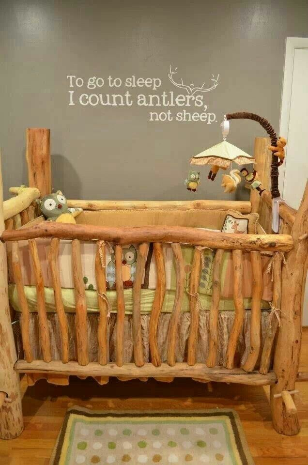 Lion king nursery. 13 best Lion King Nursery Theme images on Pinterest   Lion king